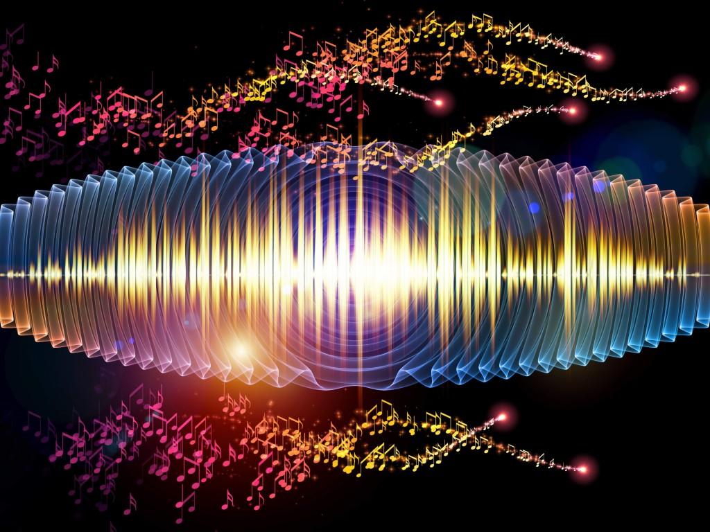 La Psicoanalisi Energetico Vibrazionale
